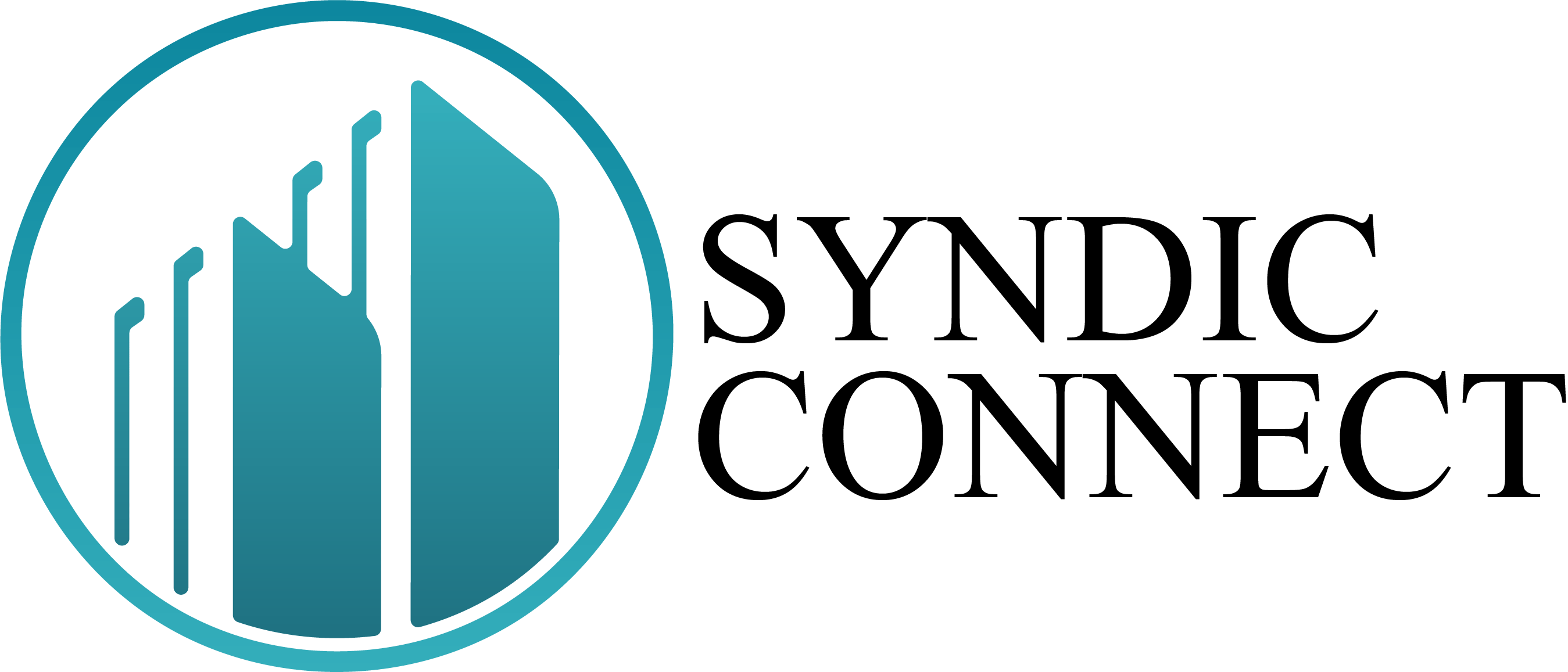 syndic connect